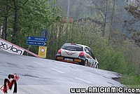 Foto Rally Val Taro 2010 - PS4 rally_taro_2010_ps4_112