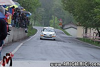 Foto Rally Val Taro 2010 - PS4 rally_taro_2010_ps4_113