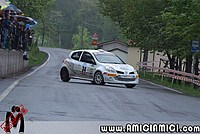 Foto Rally Val Taro 2010 - PS4 rally_taro_2010_ps4_114