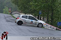 Foto Rally Val Taro 2010 - PS4 rally_taro_2010_ps4_115