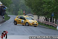 Foto Rally Val Taro 2010 - PS4 rally_taro_2010_ps4_117
