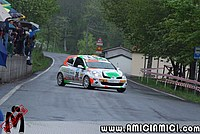 Foto Rally Val Taro 2010 - PS4 rally_taro_2010_ps4_120
