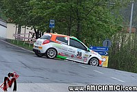 Foto Rally Val Taro 2010 - PS4 rally_taro_2010_ps4_121