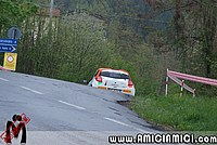 Foto Rally Val Taro 2010 - PS4 rally_taro_2010_ps4_122