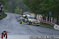 Foto Rally Val Taro 2010 - PS4 rally_taro_2010_ps4_124