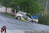 Foto Rally Val Taro 2010 - PS4 rally_taro_2010_ps4_125