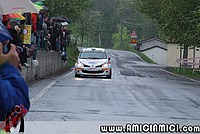 Foto Rally Val Taro 2010 - PS4 rally_taro_2010_ps4_126