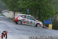Foto Rally Val Taro 2010 - PS4 rally_taro_2010_ps4_128