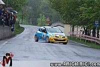 Foto Rally Val Taro 2010 - PS4 rally_taro_2010_ps4_130