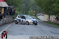 Foto Rally Val Taro 2010 - PS4 rally_taro_2010_ps4_133