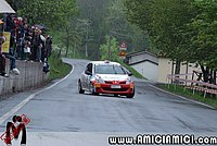 Foto Rally Val Taro 2010 - PS4 rally_taro_2010_ps4_140