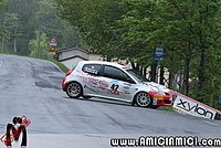 Foto Rally Val Taro 2010 - PS4 rally_taro_2010_ps4_141