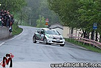 Foto Rally Val Taro 2010 - PS4 rally_taro_2010_ps4_145