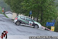 Foto Rally Val Taro 2010 - PS4 rally_taro_2010_ps4_146
