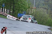 Foto Rally Val Taro 2010 - PS4 rally_taro_2010_ps4_147