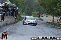 Foto Rally Val Taro 2010 - PS4 rally_taro_2010_ps4_153