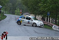 Foto Rally Val Taro 2010 - PS4 rally_taro_2010_ps4_154