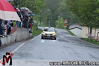 Foto Rally Val Taro 2010 - PS4 rally_taro_2010_ps4_156