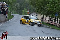 Foto Rally Val Taro 2010 - PS4 rally_taro_2010_ps4_157