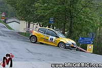 Foto Rally Val Taro 2010 - PS4 rally_taro_2010_ps4_158