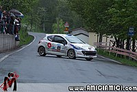 Foto Rally Val Taro 2010 - PS4 rally_taro_2010_ps4_160