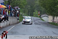 Foto Rally Val Taro 2010 - PS4 rally_taro_2010_ps4_161