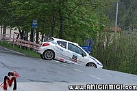 Foto Rally Val Taro 2010 - PS4 rally_taro_2010_ps4_163