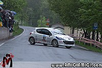 Foto Rally Val Taro 2010 - PS4 rally_taro_2010_ps4_168