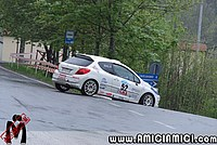 Foto Rally Val Taro 2010 - PS4 rally_taro_2010_ps4_169