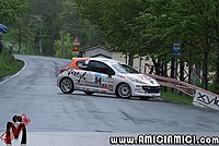Foto Rally Val Taro 2010 - PS4 rally_taro_2010_ps4_172