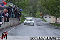 Foto Rally Val Taro 2010 - PS4 rally_taro_2010_ps4_174