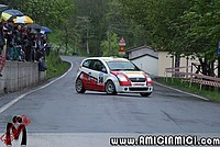 Foto Rally Val Taro 2010 - PS4 rally_taro_2010_ps4_180
