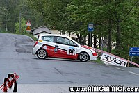 Foto Rally Val Taro 2010 - PS4 rally_taro_2010_ps4_181