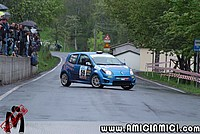 Foto Rally Val Taro 2010 - PS4 rally_taro_2010_ps4_183