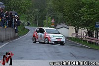 Foto Rally Val Taro 2010 - PS4 rally_taro_2010_ps4_186