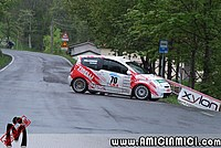 Foto Rally Val Taro 2010 - PS4 rally_taro_2010_ps4_187