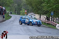 Foto Rally Val Taro 2010 - PS4 rally_taro_2010_ps4_189