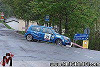 Foto Rally Val Taro 2010 - PS4 rally_taro_2010_ps4_190