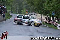Foto Rally Val Taro 2010 - PS4 rally_taro_2010_ps4_192