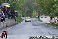 Foto Rally Val Taro 2010 - PS4 rally_taro_2010_ps4_193