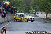 Foto Rally Val Taro 2010 - PS4 rally_taro_2010_ps4_194