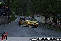 Foto Rally Val Taro 2010 - PS4 rally_taro_2010_ps4_198