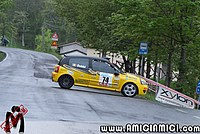 Foto Rally Val Taro 2010 - PS4 rally_taro_2010_ps4_199