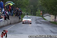 Foto Rally Val Taro 2010 - PS4 rally_taro_2010_ps4_200
