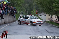 Foto Rally Val Taro 2010 - PS4 rally_taro_2010_ps4_201