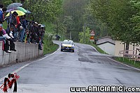 Foto Rally Val Taro 2010 - PS4 rally_taro_2010_ps4_203