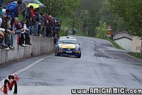 Foto Rally Val Taro 2010 - PS4 rally_taro_2010_ps4_204