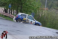 Foto Rally Val Taro 2010 - PS4 rally_taro_2010_ps4_206