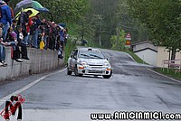 Foto Rally Val Taro 2010 - PS4 rally_taro_2010_ps4_209
