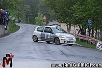 Foto Rally Val Taro 2010 - PS4 rally_taro_2010_ps4_210
